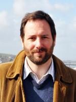 Steven Smyth-Bonfield