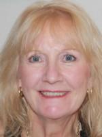 Caroline Hammond  : MBACP (Registered) (Ad.Prof.Dip.PC); MNCS(Acc); MCMI