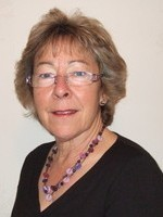 Lyn Hayward