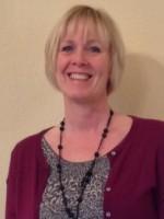 Adele Ballantyne Dip Relationship Therapy, MA Relationship Therapy MBACP