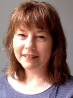 Julie Green BA (Hons) Integrative Counselling MBACP
