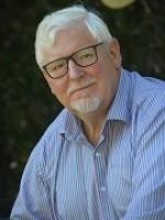 Newid A Gobaith - D.Paul Davies
