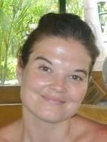 Caroline McBride MBACP Accredited & Registered. Integrative Supervisor