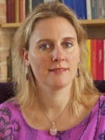 Dr Elisa Cunial Trotta CPsychol BPS, MBACP & HCPC reg - Individuals & couples