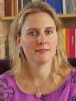 Dr Elisa Cunial