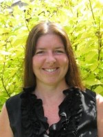 Rachael Sawyer  BSc, PG Dip. Counselling, NCS(Accredited)