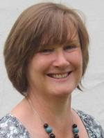 Debbie Orfila Dip. Couns. NCS Accredited Registrant
