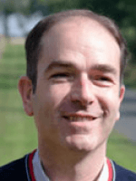 Steven Tesseyman Bsc(Hons) MBACP