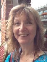 Sharon Birch
