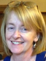 Anne Shields - Counsellor MBACP (Accred), CBT Therapist MBABCP (Accred)