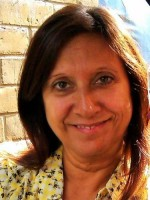 Mariam Long,Registered MBACP, Specialising in Bereavement,Anxiety,Low Esteem