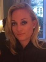 Dr Jane Halsall