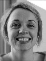 Annabelle Kelly, Integrative Psychotherapist and Counsellor, UKCP, MBACP