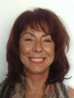 Julie Gittings PG Cert, PG Dip, MBACP