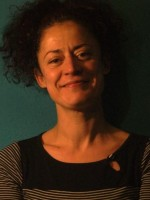 Zoe Carey, Accredited Psychodynamic Counsellor