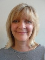 Sara Browne, MA, UKCP, MBACP, RCST, Counsellor & Psychotherapist (Integrative)