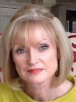 Denise Kane