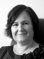 Paula Flanagan Registered Member MBACP