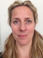 Claire Loewe