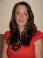 Dr Suzannah Hill - Registered MBACP, (BSc, PhD, P.Dip, Dip.)
