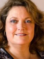 Caroline Gladdish MBACP