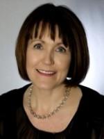 Amanda Hart MBACP,  CNHC Reg., NCFED Affiliate