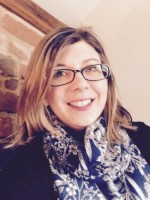 Davina Lacey (registered) MBACP - Counselling adults & young people