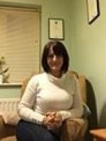 Helen Whitehead BA(Hons) MBACP