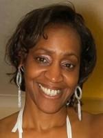 Mauva Johnson-Jones Bsc, Dip, MBACP