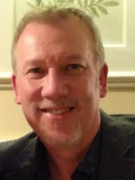 John Doré, BA (Hons) Counselling & Psychotherapy, Dip. Couples Couns., MBACP