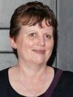 Janet Barrett  BSc Hons  (Integrative Counselling) MBACP (Accred) Counsellor