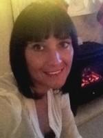 Kelly Louise Richardson MBACP