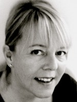 Jo Cooper MBACP Postgraduate Diploma Integrative Psychotherapy & Counselling