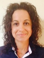 Simone Sheikh FDSc MBACP   Individual and Relationship Counsellor