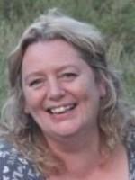 Julie Sale MBACP, Dip Couns, PTSD Dip, CBT Dip