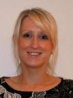 Julia Chapman BSc (Hons), MA, Dip Couns, Registered MBACP