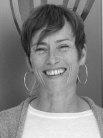 Rhiannon Duggan (MBACP) Counselling for adults and adolescents