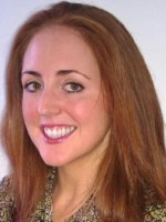 Gemma Fleming (MSc), Reg.MBACP (Accred) Counsellor