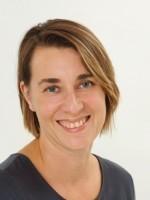 Lisa Barnard BACP (Accredited)