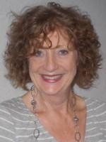 Kath Dentith MSc (Psychotherapy); CTA; UKCP Registered