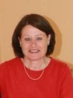 Dr Jane Sargent, C.Psychol; AFBPsS