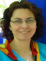 Grazyna Godlewska-Vernon: Counselling, CBT, EMDR, Supervision