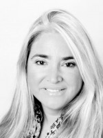 Nicki Clein BA (Hons), PGDip, FPC, BPC - Counselling and Psychotherapy