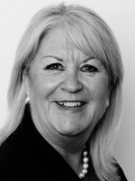 Angela Deakin RGN, PGDip PST, MCOSRT (Accredited)