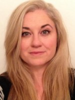 Laura McCarthy MSc, CTA, Dip., UKCP, MBACP. Psychotherapist and Counsellor