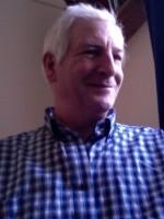 Daniel Newman, PG Dip., MSc. couns., MBACP