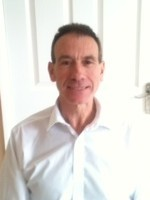 David Whelton