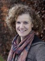 Rachel Maisey
