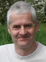 Phil Dee MBACP Counsellor and Psychotherapist