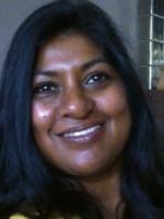 Dr Angela Marilyn Mooney